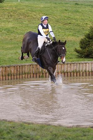 074_horse trials