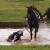 218_horse trials