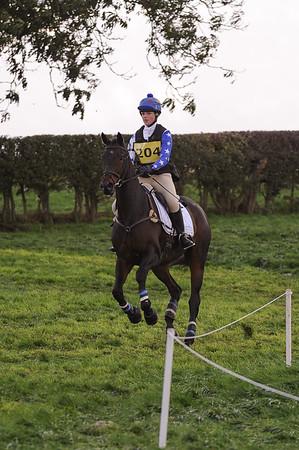 093_horse trials