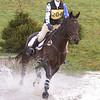 123_horse trials