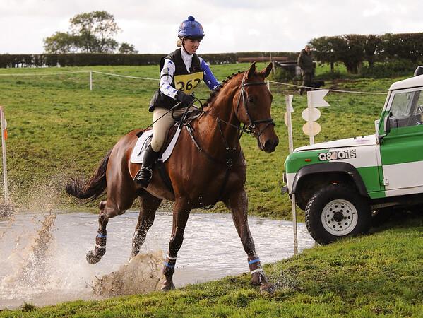 161_horse trials