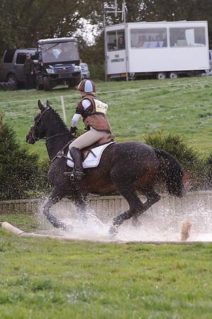 201_horse trials