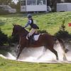 152_horse trials