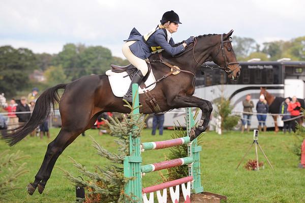 016_horse trials