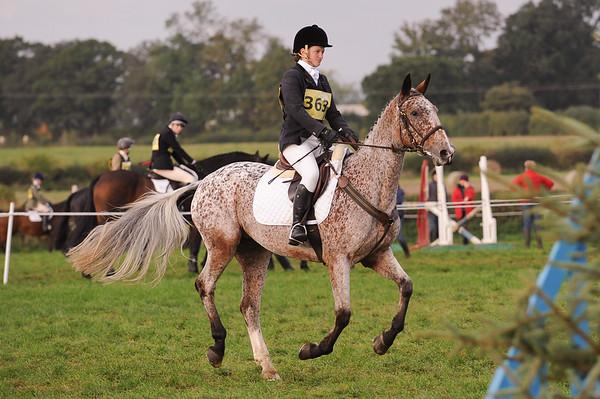 240_horse trials