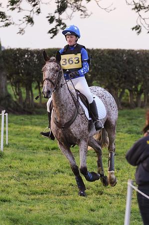 279_horse trials