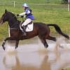 082_horse trials