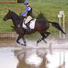 105_horse trials
