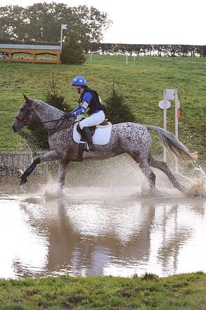 293_horse trials