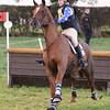 322_horse trials