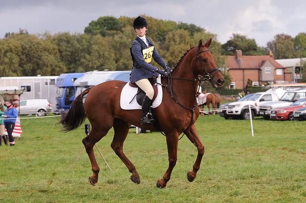 060_horse trials