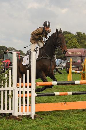 013_horse trials