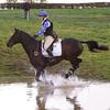 102_horse trials
