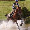 154_horse trials