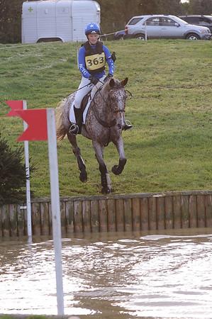 298_horse trials