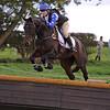 099_horse trials