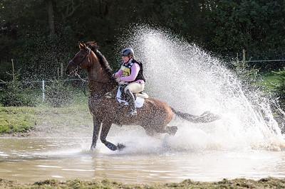 Horse Trials 2014