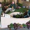 Ideal Home Garden 2