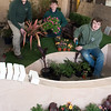 Ideal Home Garden 3