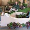 Ideal Home Garden 5