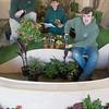 Ideal Home Garden 4