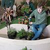Ideal Home Garden 1