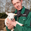 165_Lambing Sunday