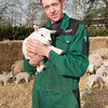 163_Lambing Sunday