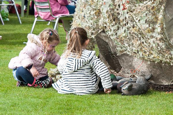 226_Lambing Sunday