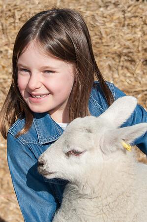 017_Lambing Sunday