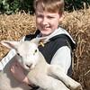 063_Lambing Sunday