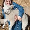 009_Lambing Sunday