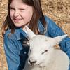 019_Lambing Sunday