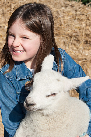 018_Lambing Sunday
