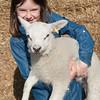 008_Lambing Sunday