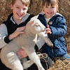 076_Lambing Sunday