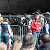 102_Lambing Sunday