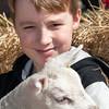 059_Lambing Sunday