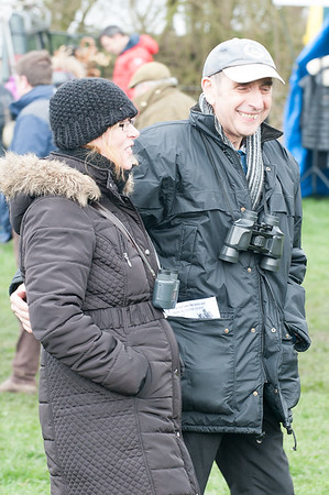 094_ABC Point to Point