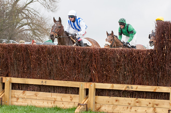 005_ABC Point to Point