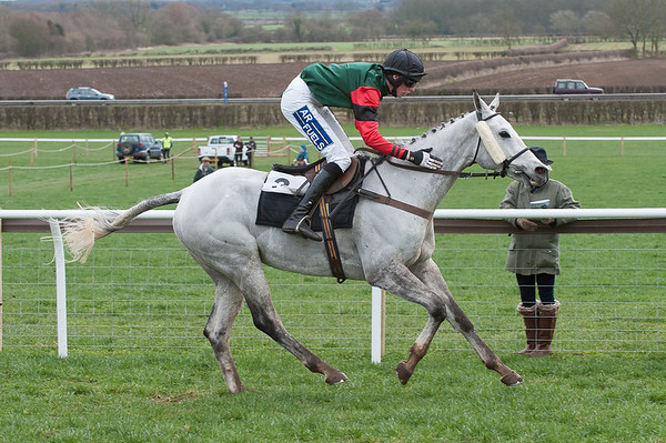 122_ABC Point to Point