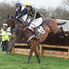 032_ABC Point to Point