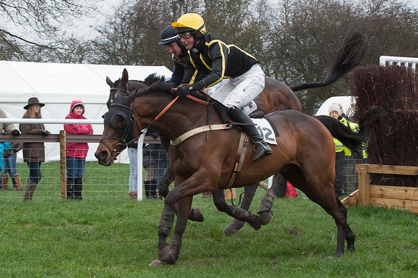 033_ABC Point to Point