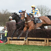 068_ABC Point to Point