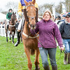 053_ABC Point to Point