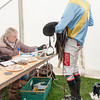 182_ABC Point to Point