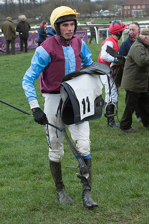 181_ABC Point to Point