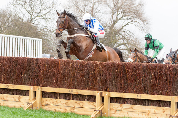 006_ABC Point to Point