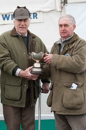 045_ABC Point to Point