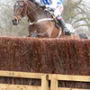 025_ABC Point to Point